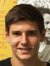Franco Gorzelewski