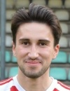 Ermir Zekjiri