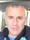 Adnan Buber