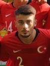 Mert Yilmaz