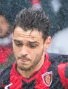 Alberto Di Pierri