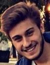 Sercan Sasmaz