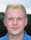 Bastian Fuhrken