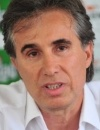 Murat Yoldas