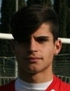 Aniello Matrone