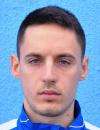 Nikola Zakula