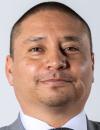 Freddy Juarez