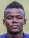 Ibrahime Mbaye