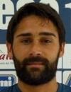 Fabio Alleruzzo