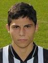 Marco Ciarcelluti