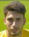 Vincenzo Venditti