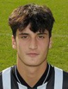 Michele Capozzi