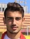 Domenico Mustone