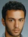 Mustafa Gökmen Bozlar