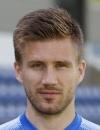 Thorben Stadler
