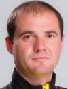 Victor Mihailov