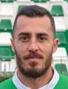 Giuseppe Nuvoli