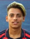 Armando Guglielmo