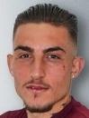 Giuseppe Solitro
