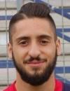 Luca Fanelli