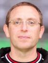 Hervé Grolleau