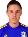 Andrey Sidenko