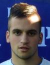 Stojan Maksimovic