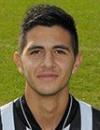 Danilo Giannantonio