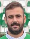 Luca La Rosa