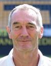 Steve Rutter