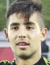 Claudio Zamudio