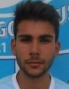 Davide Spadaro