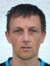 Matej Mirkac
