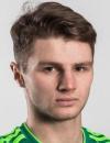 Anton Krutogolov