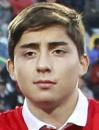 Fabián Monilla