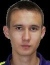Georgi Zhuravlev