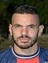 Mario Di Ventura