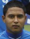 Erick Arias