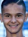 Amine Khammas