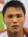 Chang Bom Jong