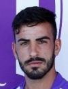 Cristian Bellini