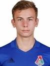 Anton Shitov