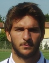 Giovanni Lombardi