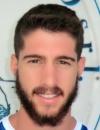 Lorenzo Enchisi