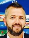 Elvir Kantardzic