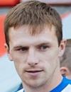 Vladislav Khmelevskiy