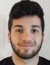 Rafa Pinto