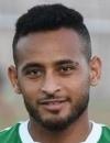 Mostafa Kalosha