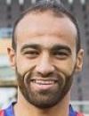 Amir Abed
