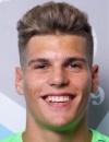 Riccardo Leoni
